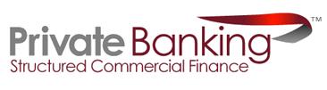 AEG Capital Group, Inc.